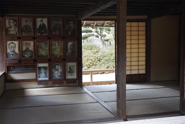 0114吉田松陰4