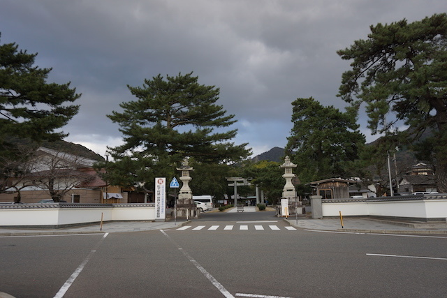 0114吉田松陰