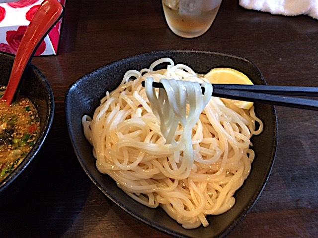 0121奨5