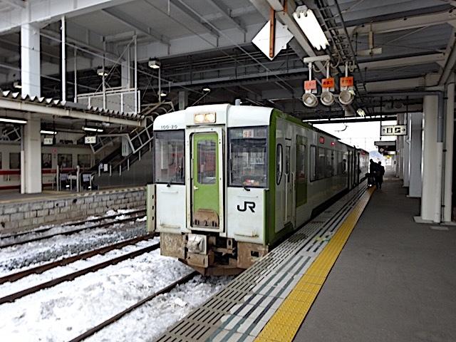 0129青森4