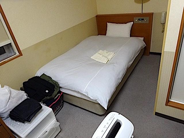 0131部屋3