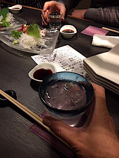 0201飲み会4