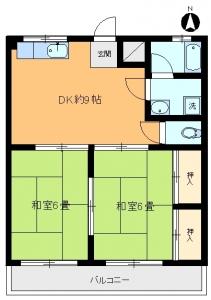 ichikawahaitu202.jpg