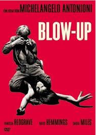 blowup02.jpg