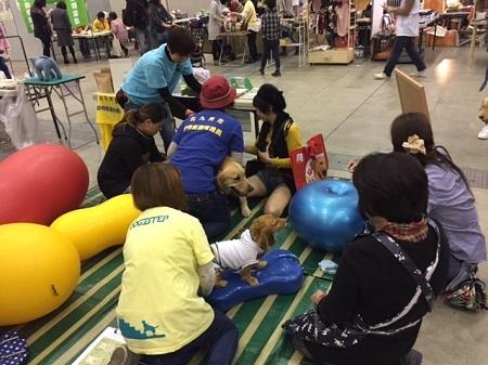 北九州イベント 009