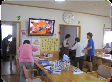 あい愛クラブ201609 (2)
