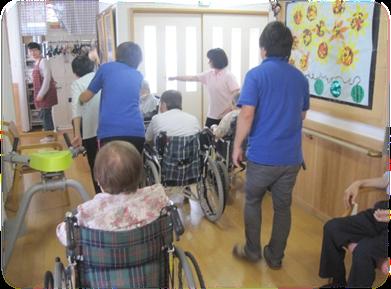 あい愛クラブ201609 (3)
