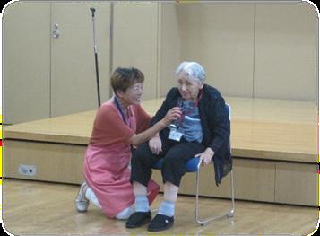あい愛クラブ201609 (5)