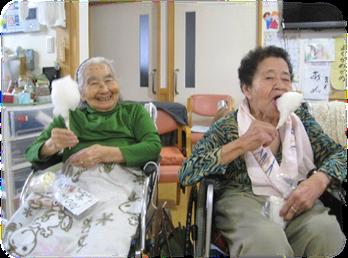 あい愛クラブ201610 (3)