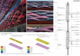 KEIUN-BUILDING-2.jpg