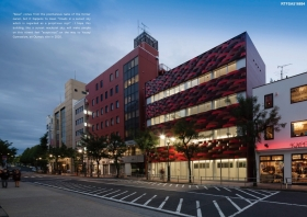 KEIUN-BUILDING-5-1.jpg