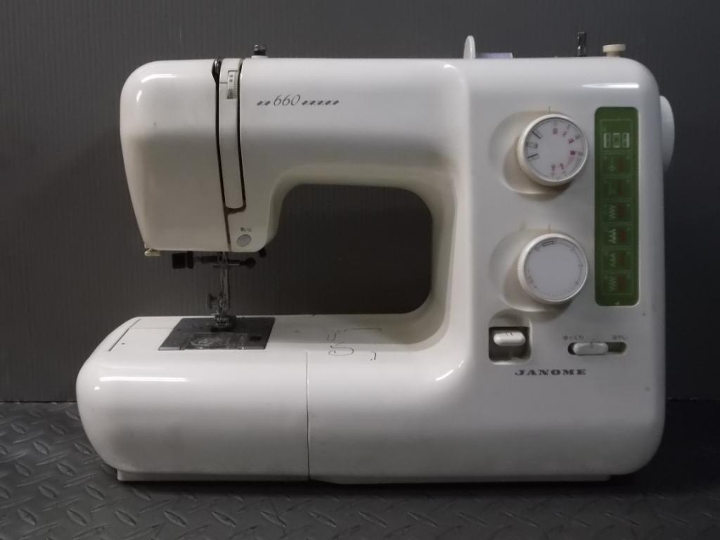 660(751型)-1