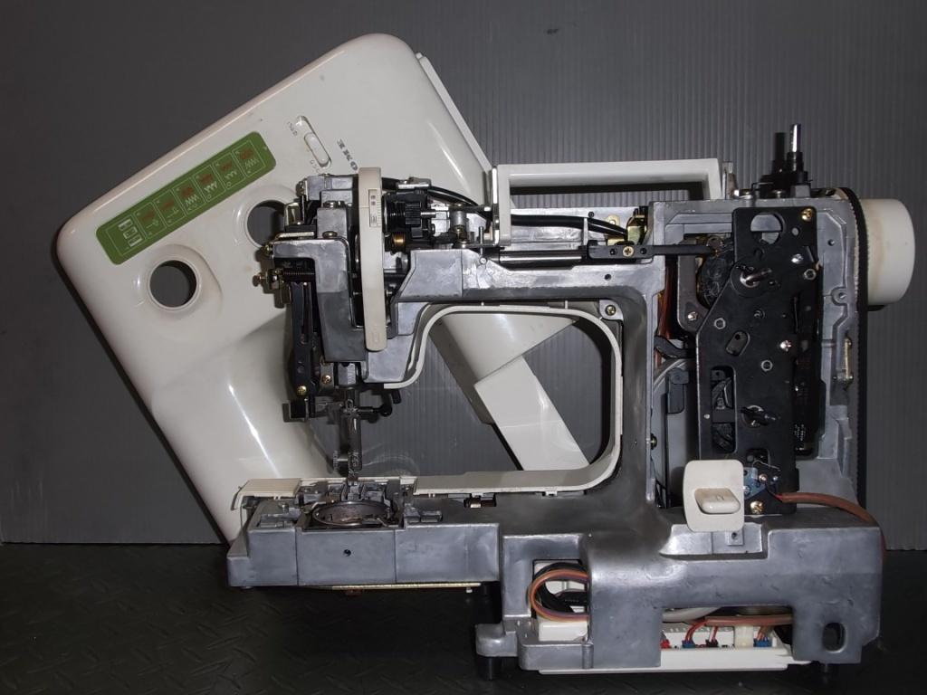 660(751型)-2