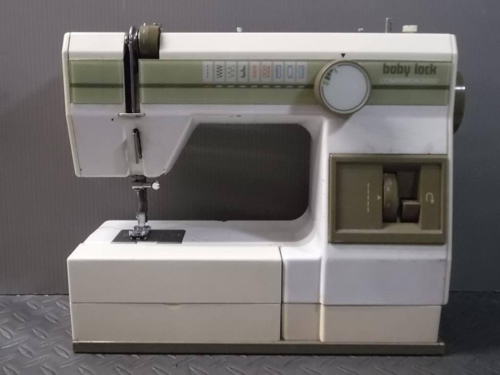 BLC-3000-1.jpg