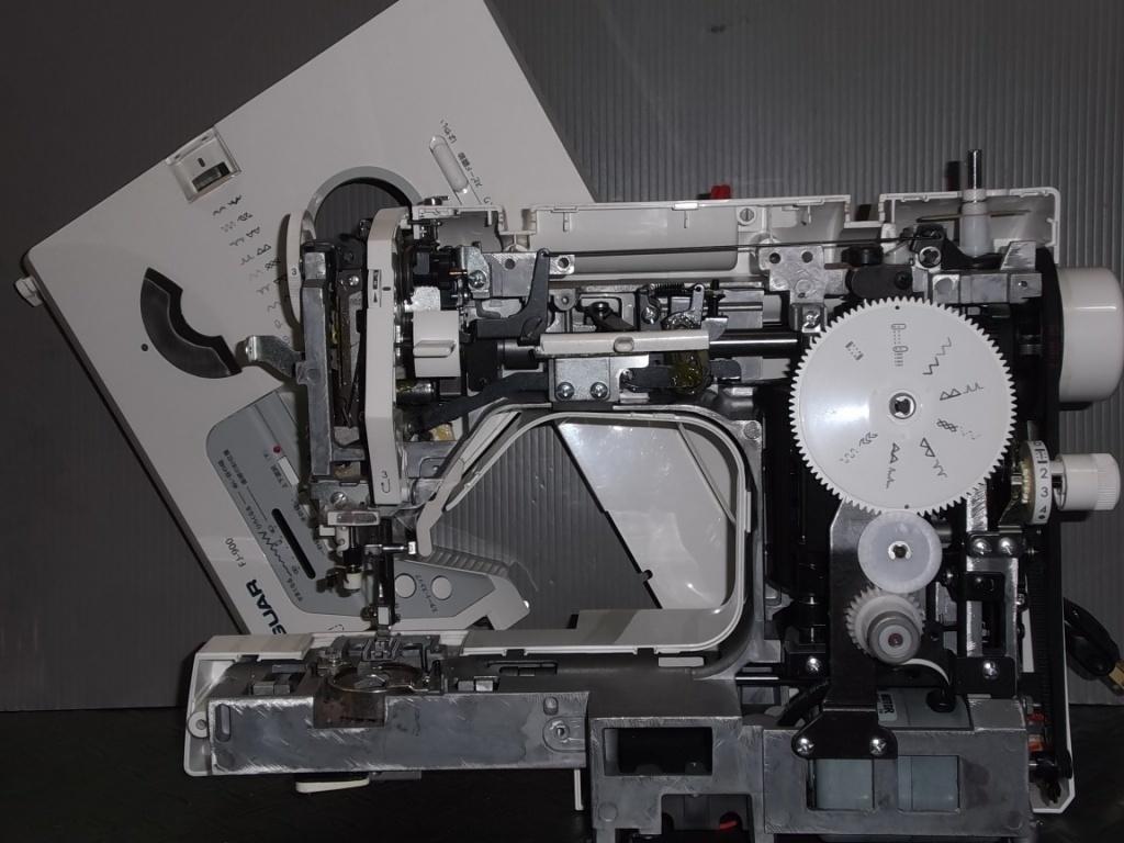 FJ-900-2.jpg
