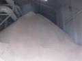 H29.1.12JAライスセンター籾殻倉庫の様子①@IMG_0362