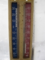 H29.1.15ハウス内の気温(0~19℃)@IMG_0394