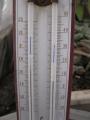 H29.1.15地表面の気温(5~20℃)@IMG_0397