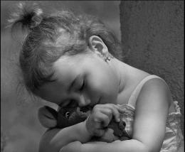 Sweet-angel-sweety-babies-34108321-596-491_convert_20141109161820_20161230004250bf3.jpg