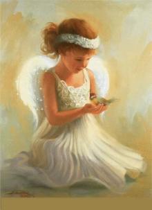 angel_005_convert_20151104000848_20170111000339e6a.jpg