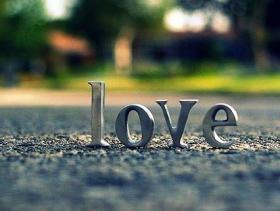 love4_convert_20161011233149_201701102253582a5.jpg