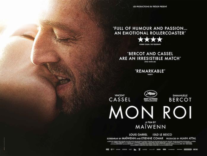 monroi.png