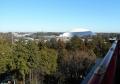 階上からの眺め(西武ドーム)