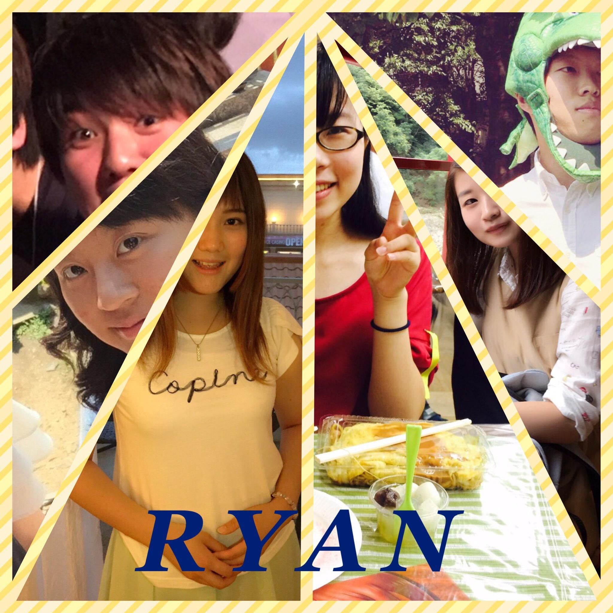 RYAN2017-2.jpg