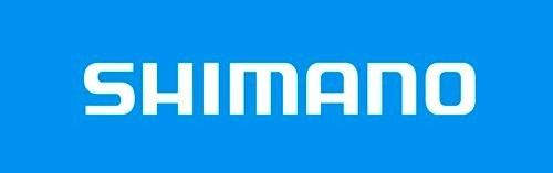 シマノ ロゴ