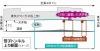 170107H)笹子トンネル事故p2
