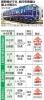 161223A)(教えて!整備新幹線:5)新幹線ができ、並行在来線は値上げ相次ぐ