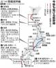 161216A)(教えて!整備新幹線:1)今後も延びる新幹線