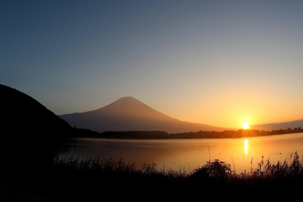 田貫湖 (2)