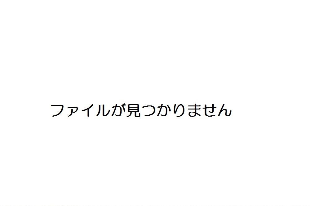 IMG_0923b