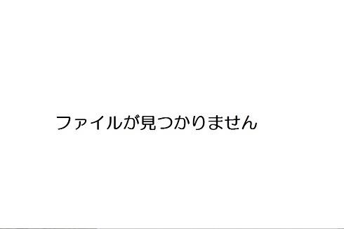IMG_0923b4