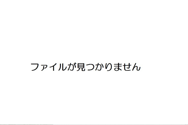 IMG_0923b8