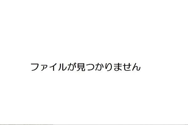 IMG_0923b86