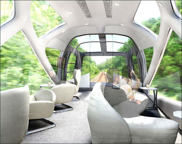 Train Suite-panoramic2