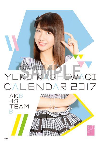 2017calendar_taku1.jpg
