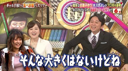 ariyoshi161121_08.jpg