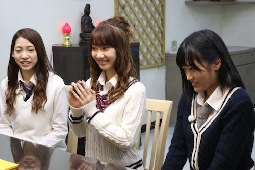 fuji_t190120_3.jpg