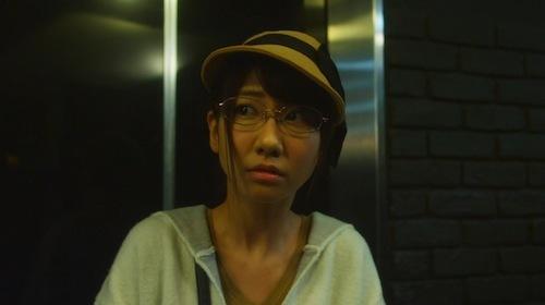 kyabasuka04_1.jpg