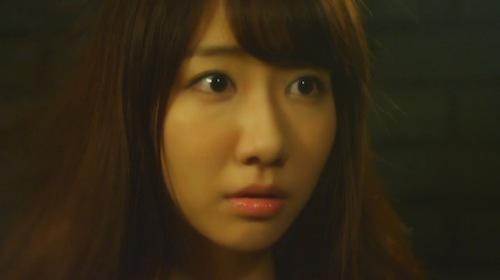 kyabasuka04_11.jpg