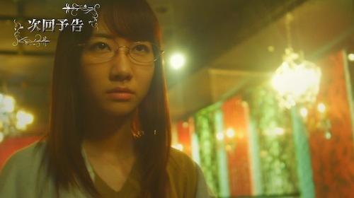 kyabasuka04_14.jpg