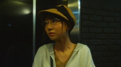 kyabasuka04_2.jpg