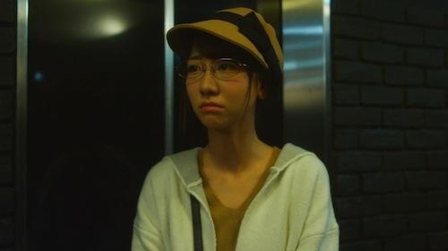 kyabasuka04_3.jpg