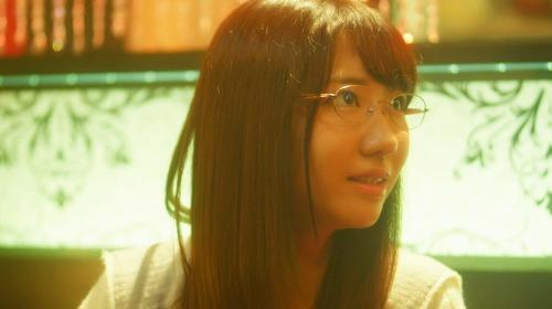 kyabasuka05_03.jpg