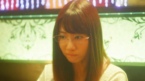 kyabasuka05_04.jpg