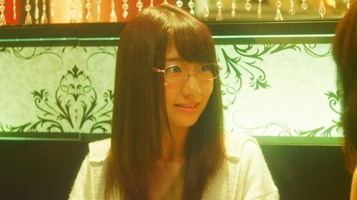 kyabasuka05_06.jpg