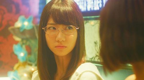 kyabasuka05_07.jpg